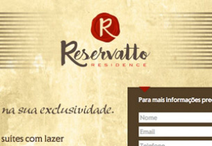 Reservatto Residence
